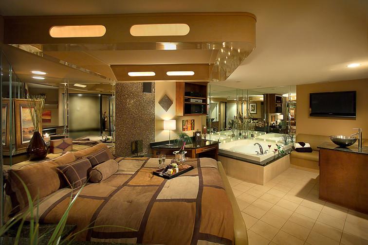 Aitutaki Luxury Villas – Pure Luxury Accommodation
