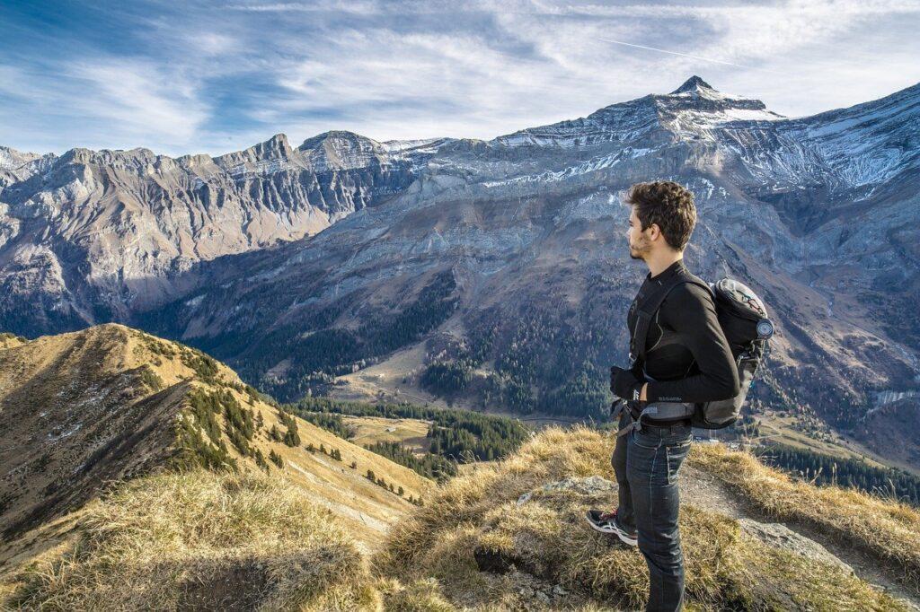 Adventure Travel Sites – Obtain the Top Destinations Now!
