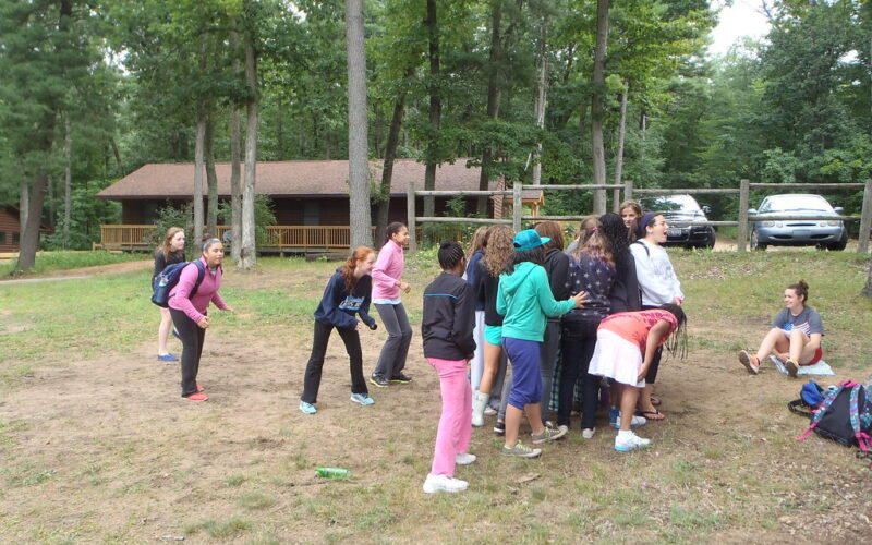 Overnight Summer Camp – Register Annually Ahead Of Time Along With Other Sound Advice