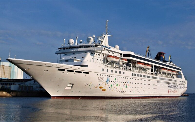 Some Common Queries Concerning the Cruiseship Vacations