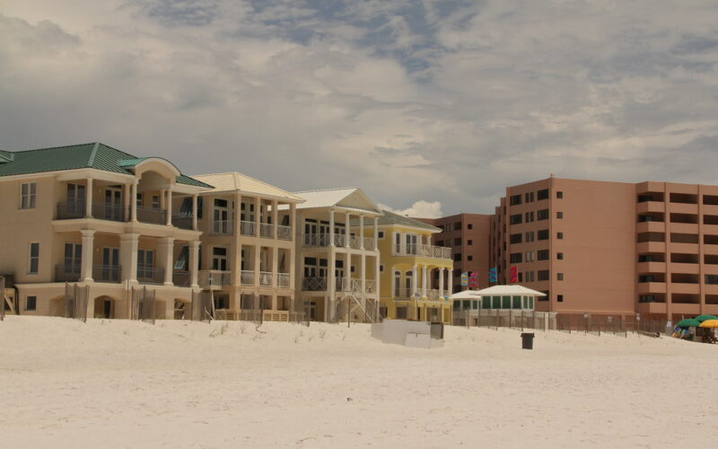 Condos In Destin Are The Most Useful Deal