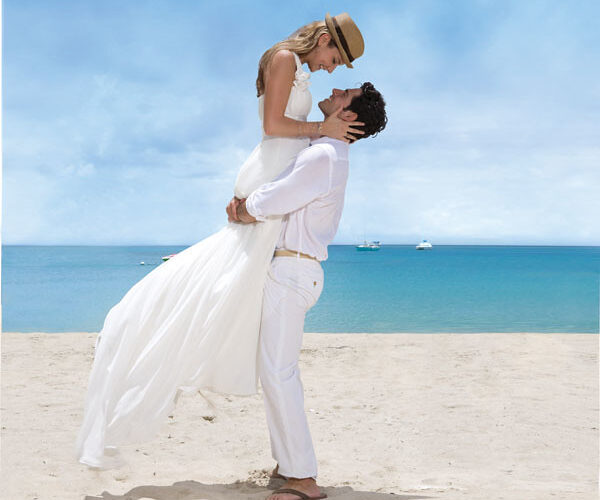 Destination Weddings – The Key to some Luxury Wedding on a tight budget