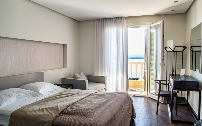 Where To Get The Best Hotel Accommodation Online