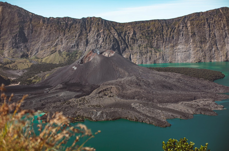 7 Adventure Actions to Do in Lombok