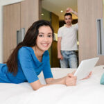 Benefits of going for 18+ Check-In Hotels
